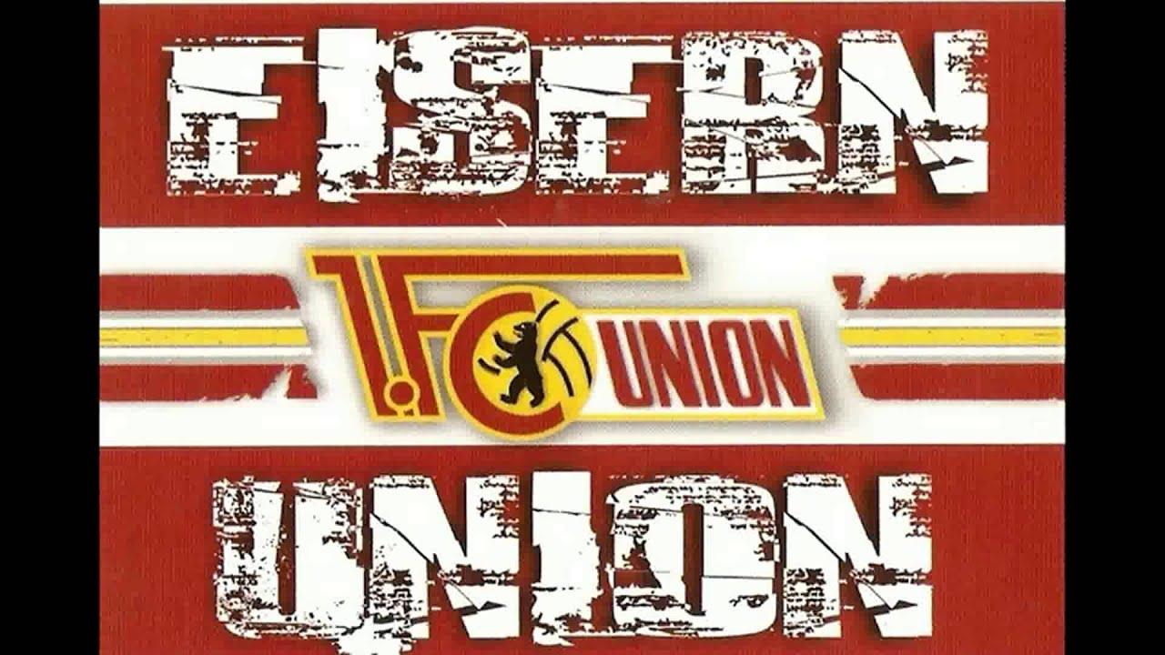 Eisern Union Berlin