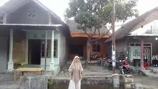 Study to public speaking @Mr. AW ESC Course Kampung Inggris Pare Kediri Jawa Timur Indonesia