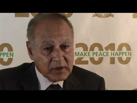 Interview - Ahmed Gheit-Peace2010_2-H.264 800Kbps.mov