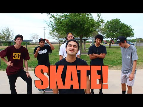 Skate 3: Bonehead [PS3 Gameplay, Commentary] from YouTube · Duration:  21 minutes 17 seconds