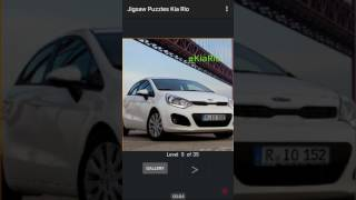 видео Автосалон СИМ на Калужской
