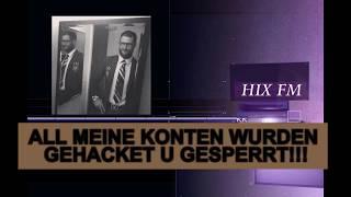 ICH WURDE MUNDTOT GEMACHT!