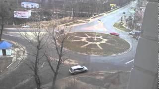 Дрифт на кольце в Боярке(, 2015-04-20T12:44:06.000Z)