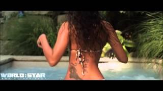 Repeat youtube video Kara Chase WSHH - Flashdance