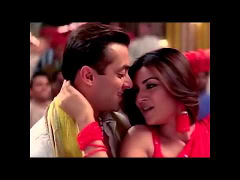 Tut Gai Chudiya kalaiya me  फुल HD Video 2018