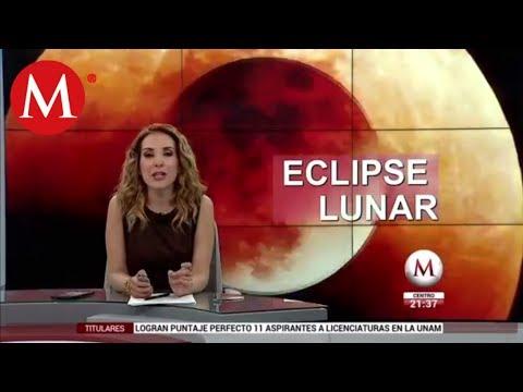 ¿dónde-se-verá-el-eclipse-total-de-de-luna?