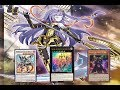 YGOPRO Danger! Orcust deck vs META