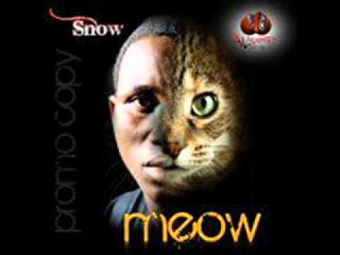 Download Snow ft Seriki - Meow.wmv