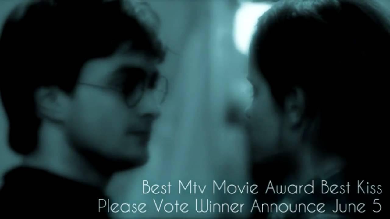 Vote Daniel/Emma For B...