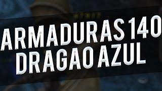 Video 「MKMT2」Dungeon Dragão Azul + Como Fazer Armaduras 140 1-1 download MP3, 3GP, MP4, WEBM, AVI, FLV November 2018