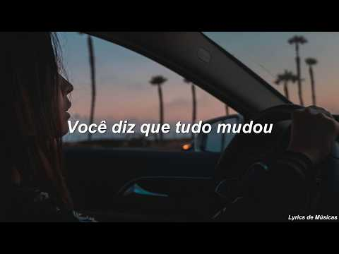 Miley Cyrus – Slide Away (Tradução)