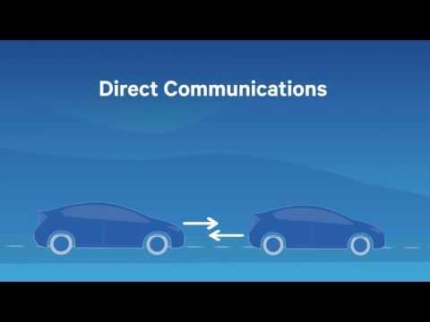 Ford prepara una tecnología que cambiará la forma de conducir