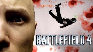 Только боль, неудача и смерть... Battlefield 4(Интернет-магазин STEAMPAY: http://steampay.com/search.php?q=battlefield+4 Моя группа Вконтакте: http://vk.com/rusm9snik., 2013-12-12T16:30:40.000Z)