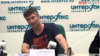 Евгений Ройзман перекричал полицию