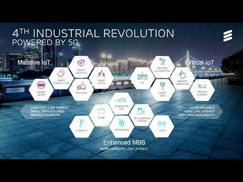 The 15th International Globelics Conference in Athens 2017 Local Industry Event
