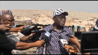 Special Report On Benue Killings Pt.2