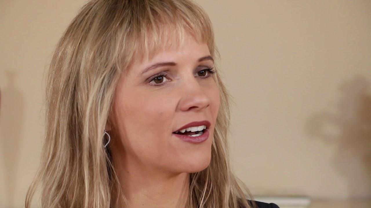 Tina Kraus