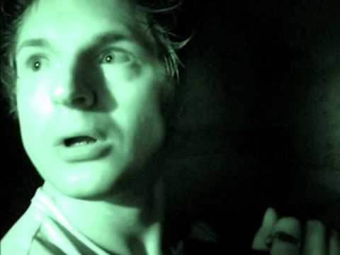 Bagans break up christine dolce s haunted hospital adventure youtube