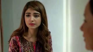 Ishq Tamasha Episode 25 Promo - Ishq Tamasha episode 25 Teaser HUM TV