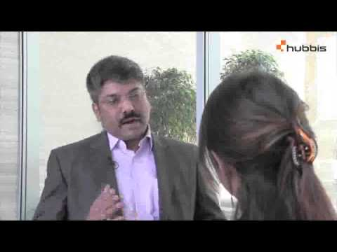 P R Dilip on Wealth Management Industry in India