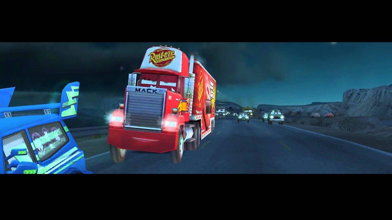Watch Cars  Full Movie Free