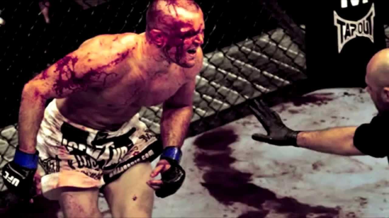 Все новости ММА UFC Bellator   fighttimeru