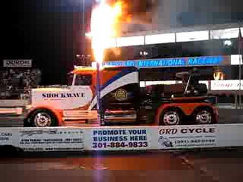 Shockwave at Jet Wars MIR 8-16-2008