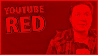 Video YouTube Red - Remove Ads, Download Videos & Stream Music! download MP3, 3GP, MP4, WEBM, AVI, FLV Agustus 2018