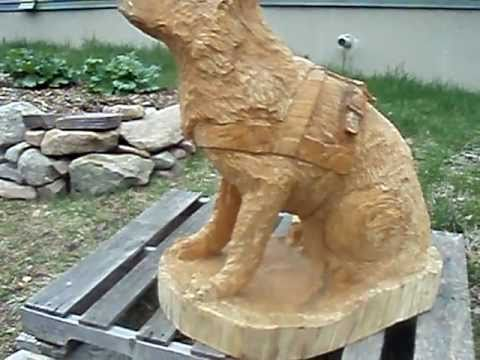 Best german made hand carved wood souvenirs u cuckoo forest