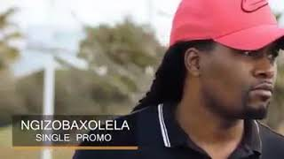 Gambar cover CEVUZILE - NIGZOBAXOLELA Single track 2019