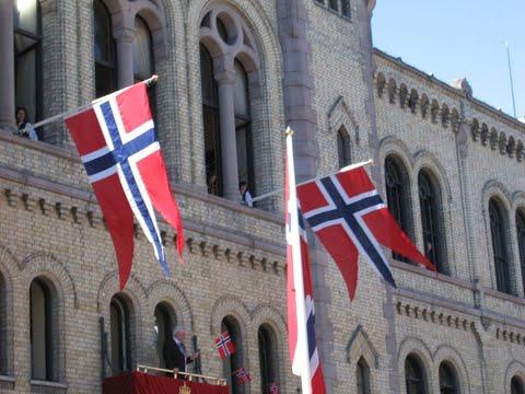 Норвегия напугала Европу «удаленной агрессией» России