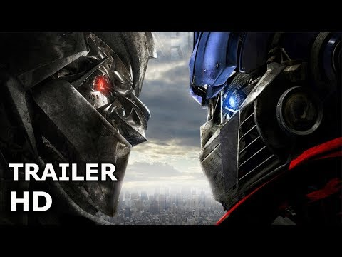 HOW TO DOWNLOAD TRANSFORMERS THE LAST KNIGHT FOR FREE!