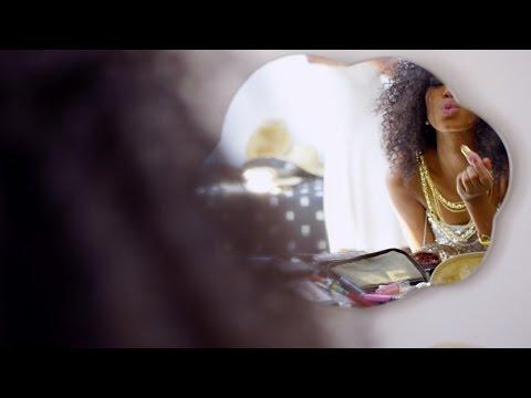 Dj Dollar Feat. Nix & JamC - BDAY GIRL (Video Officielle) thumbnail