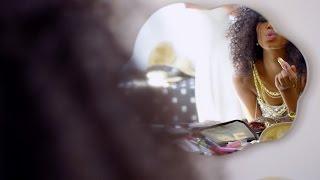 Dj Dollar Feat. Nix & JamC - BDAY GIRL ( Officielle)