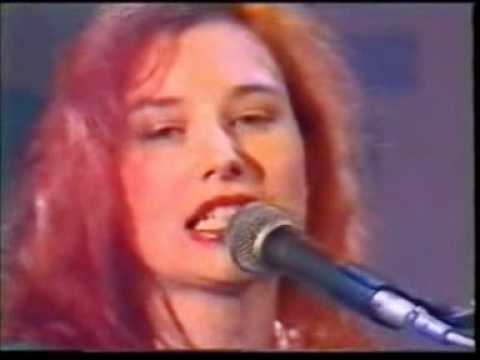 tori amos silent all these years johnathan ross 1991 1st tv appearance mp3