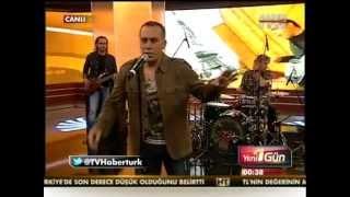 Haluk Levent - Zifiri