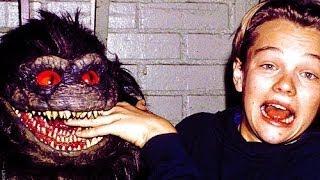 Critters 3 (Trailer español)