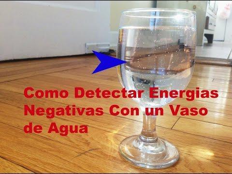 Limpia energ tica de sal y vinagre para tu casa funnydog tv - Banos de sal y vinagre ...