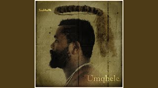 Provided to YouTube by Believe SAS Ujesu (feat. Howard) · Sjava Umqhele ℗ Ambitiouz Entertainment Released on: 2018-12-14 Music Publisher: Ambitious ...