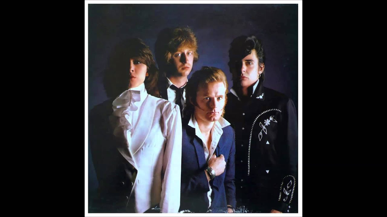the-pretenders-day-after-day-alternative-mix-action-man