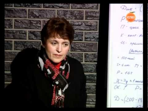 видео: Как инвестровать в драгоценные металлы? М. Комарова 83