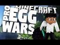 Pro Egg Wars Plugin | Minecraft
