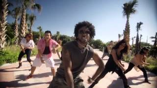 Came Here to Party Music (Dahrio Wonder) - Zumba Fitness Siracusa