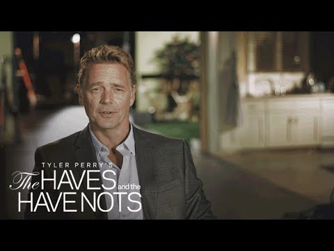 "John Schneider: This Season Will ""Shock"" Viewers 