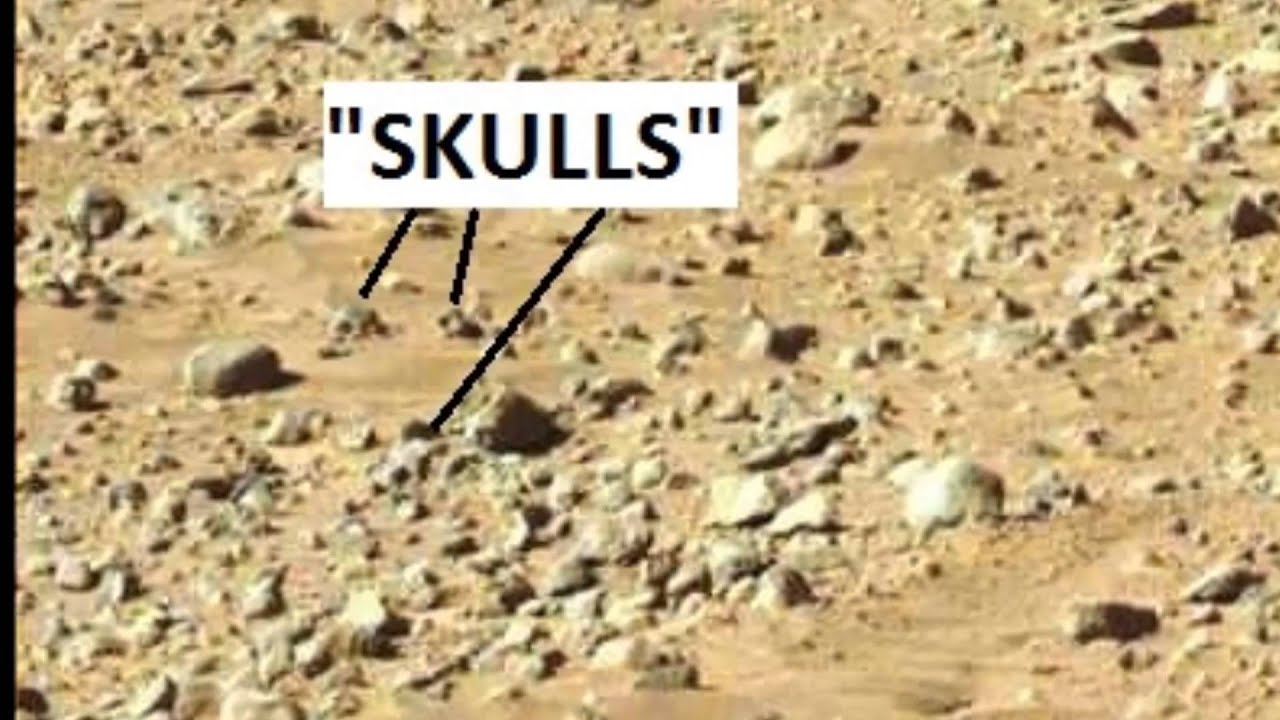 mars curiosity rover recent news - photo #36