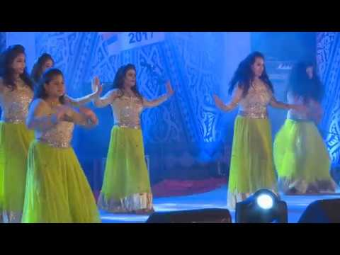 Diva Dance - Encore 2017