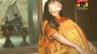 Hun Aaja Amma.