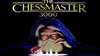 Chessmaster 3000 1.0