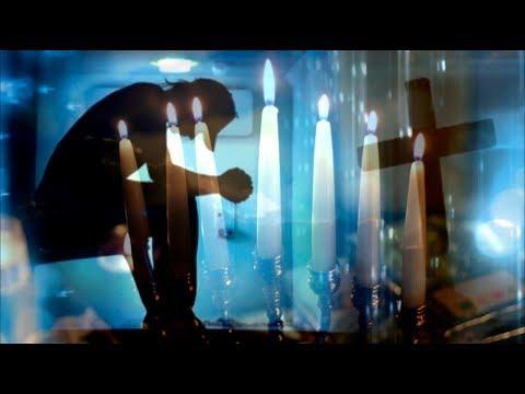 December 12-Massive Event! The Startling Truth Revealed by Rabbi!