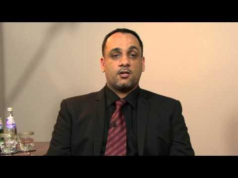JSP Media Group - Harry Singh - Dental Property Club - Testimonial